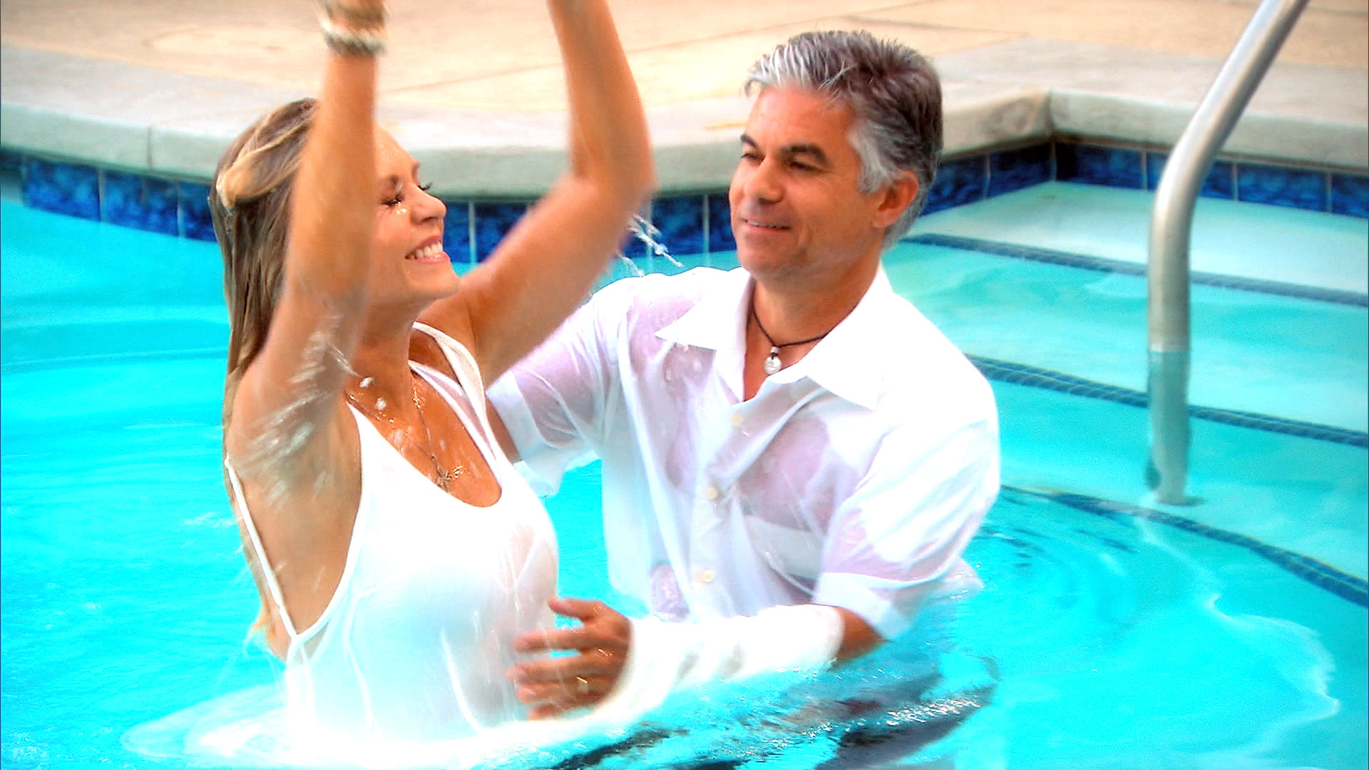 gif recap baptism by fire the real housewives of orange county blog