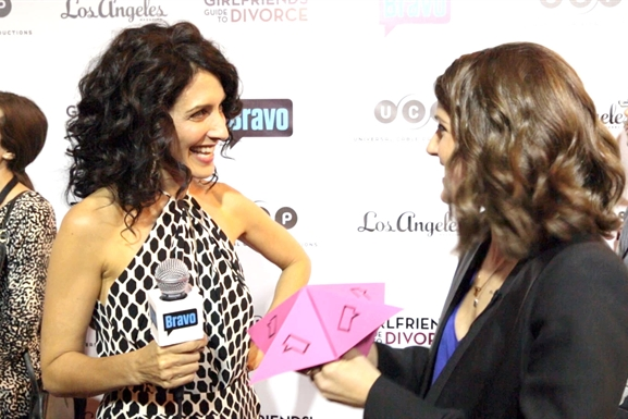 watch girlfriends guide to divorce season 1