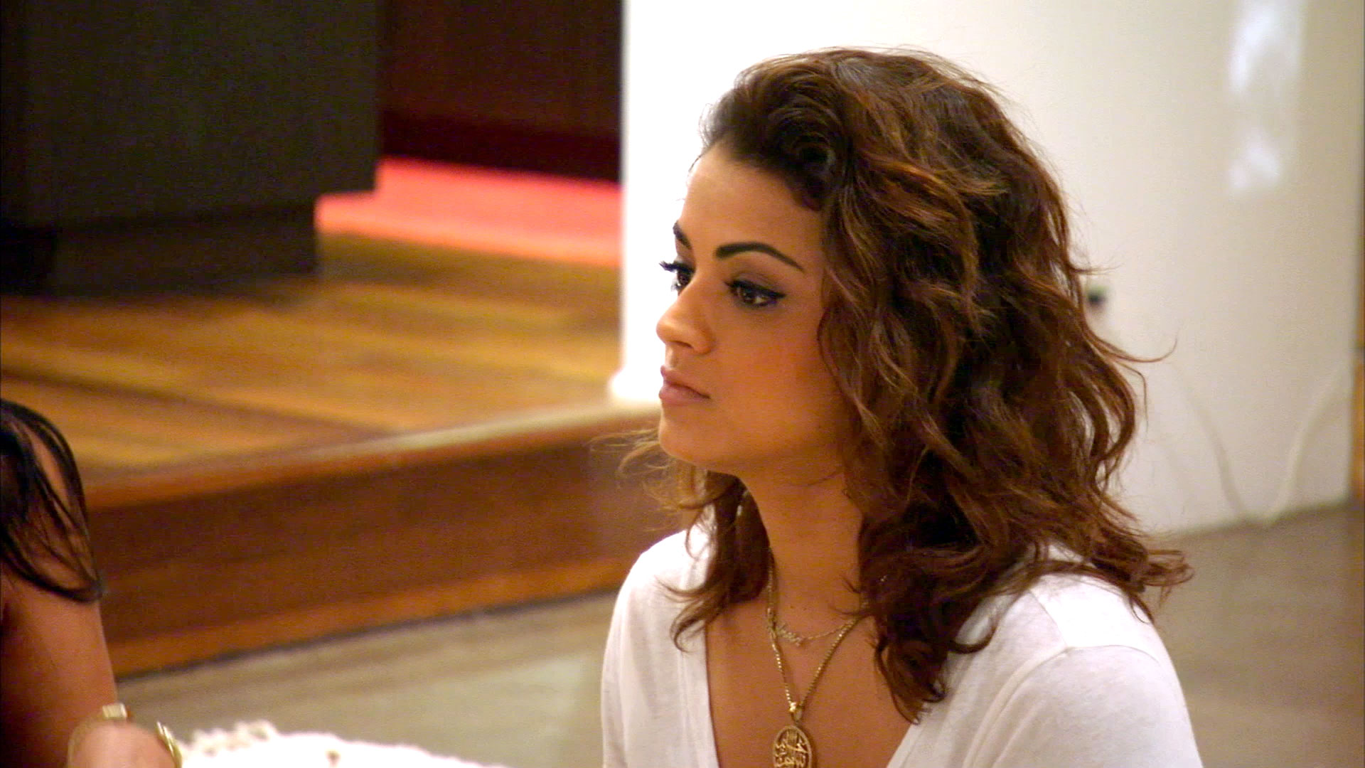 Recap A Shah Cation To Remember Shahs Of Sunset Blog