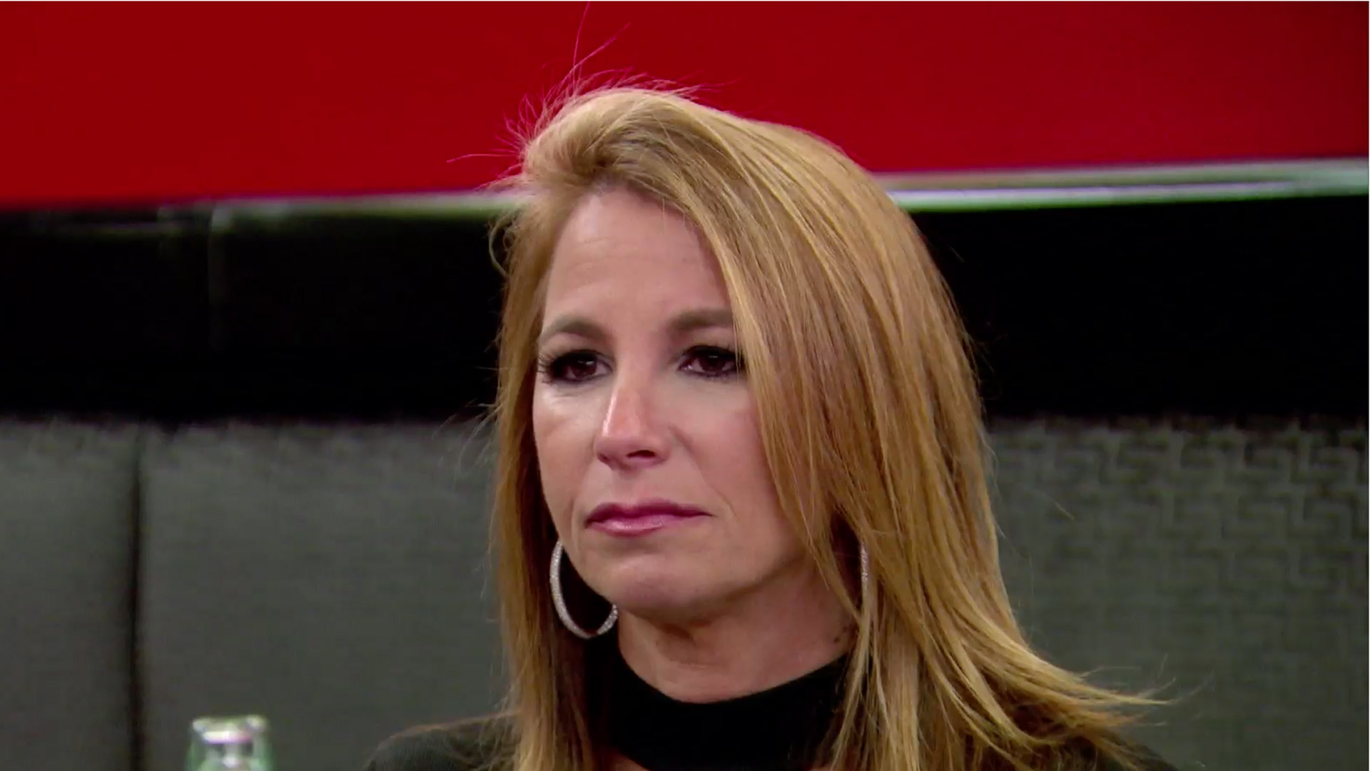 Watch Next On Rhony Jills Back The Real Housewives Of New York City Videos
