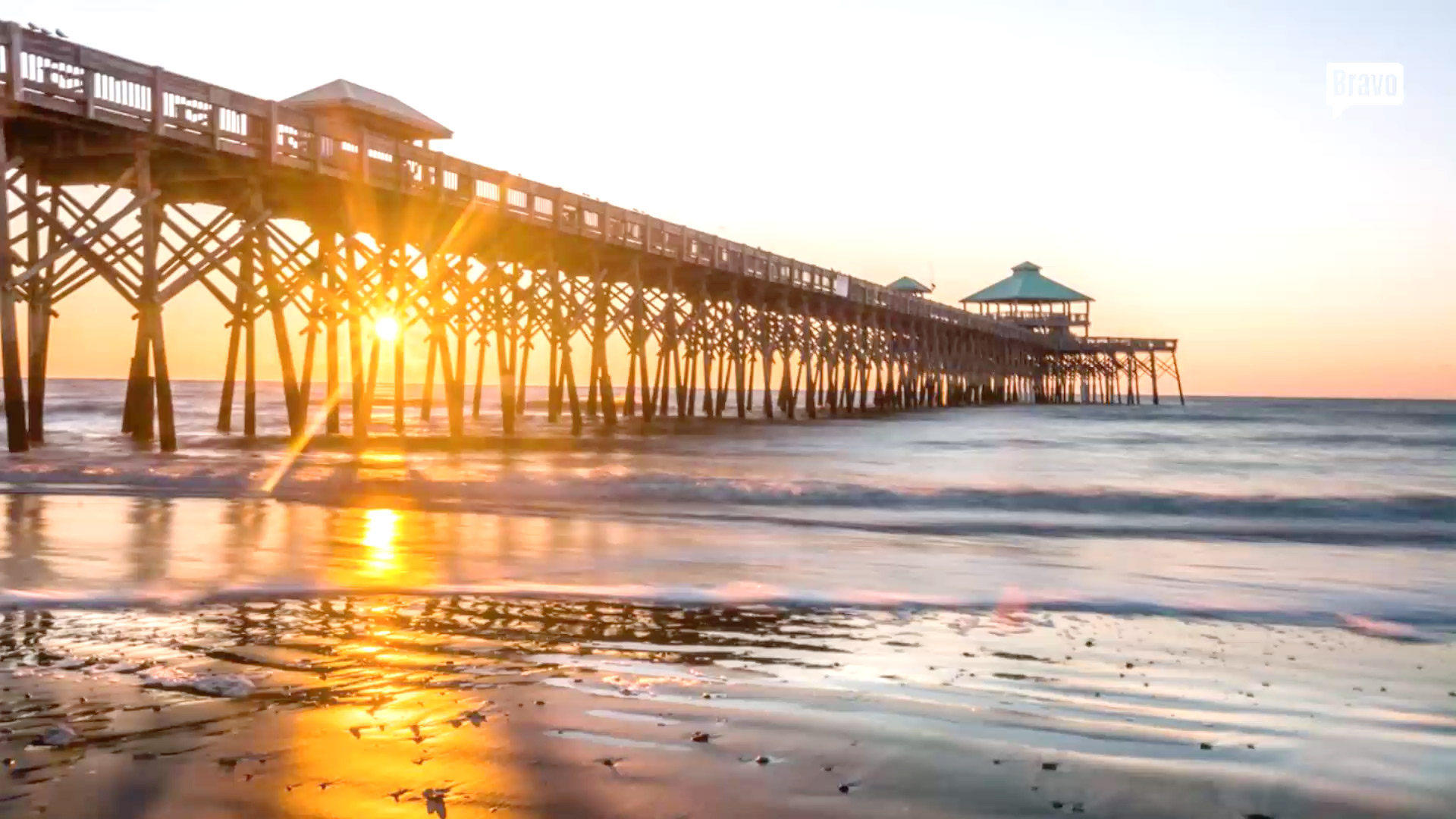 This Is the Perfect Itinerary For a 6-Day Southern U.S. Road Trip