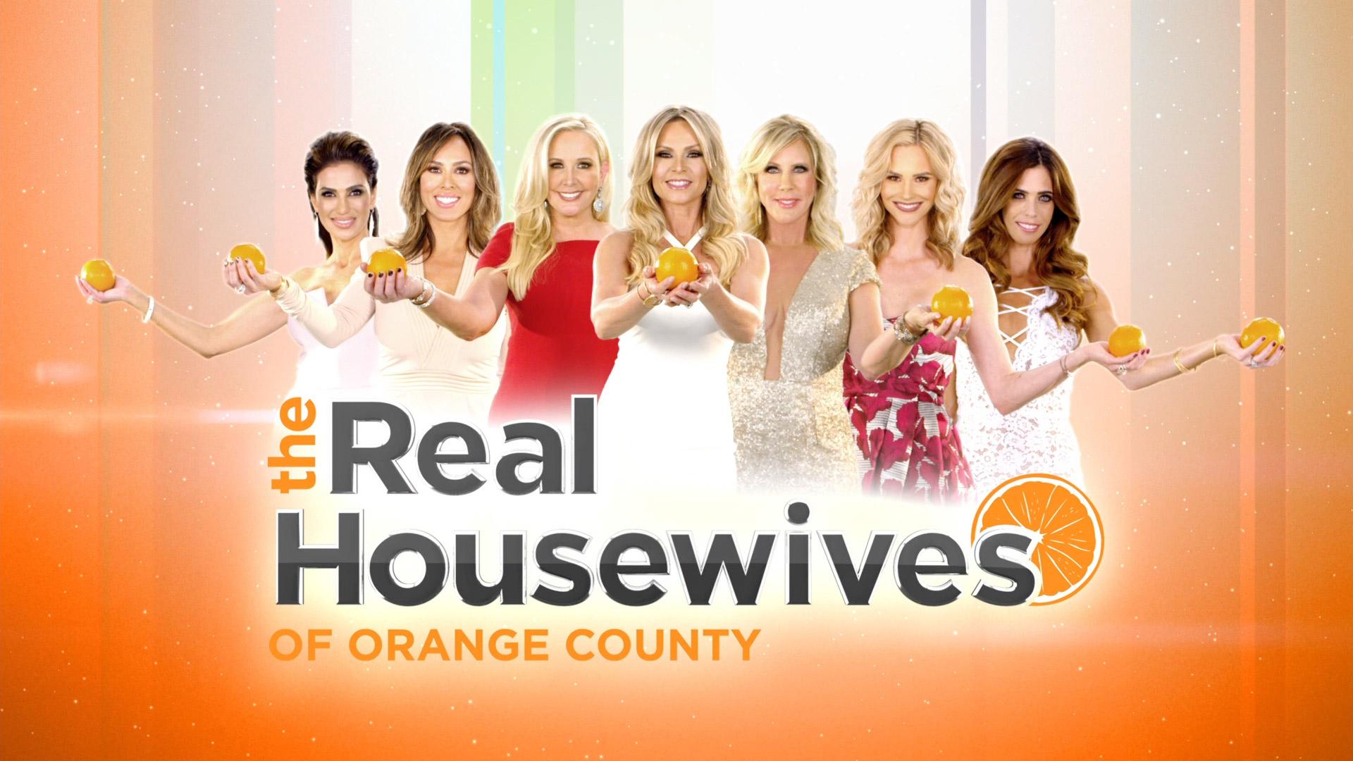 real housewives of orange county season 12 imdb