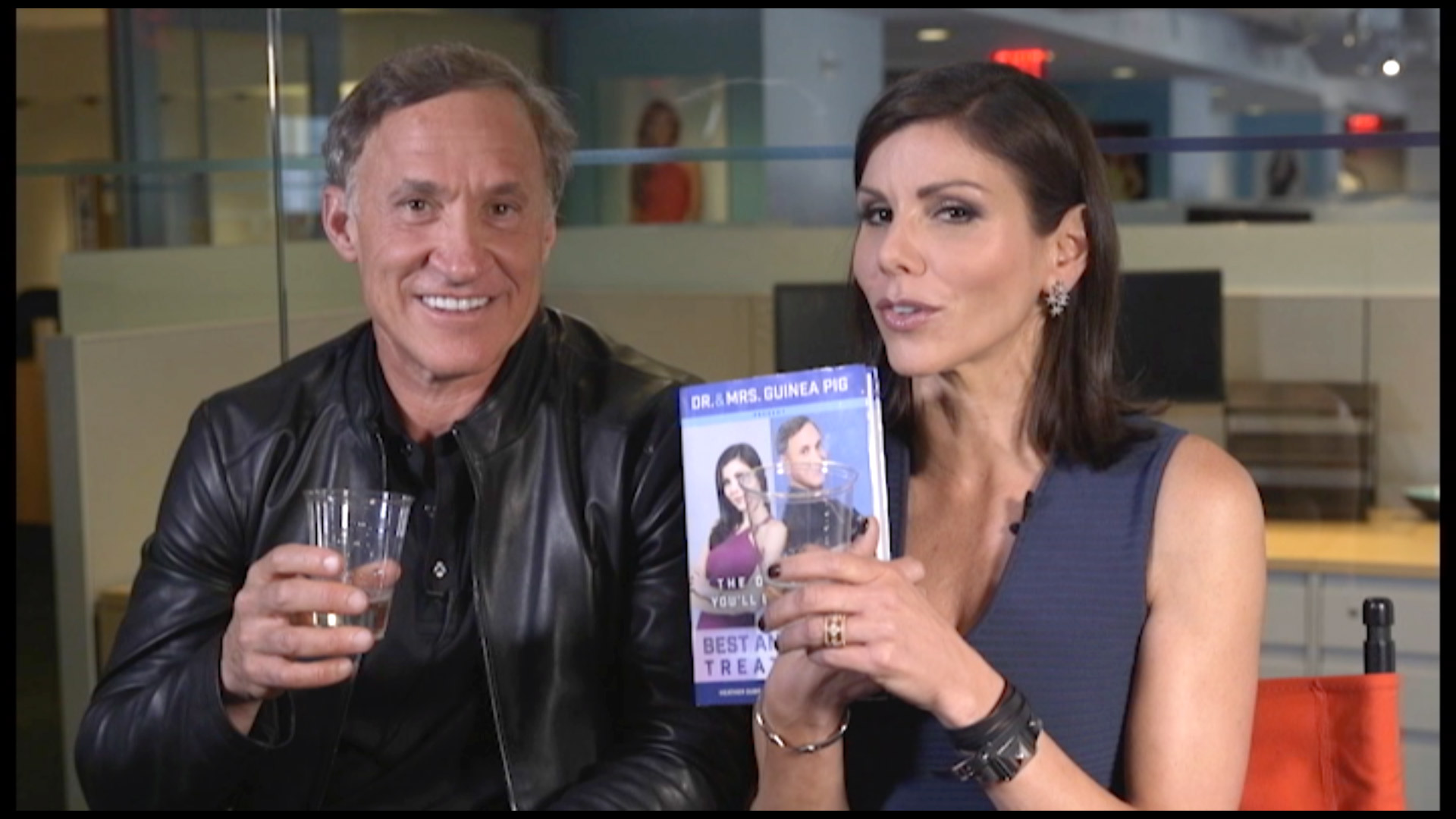 kelly dodd watch what happens live dr dubrow