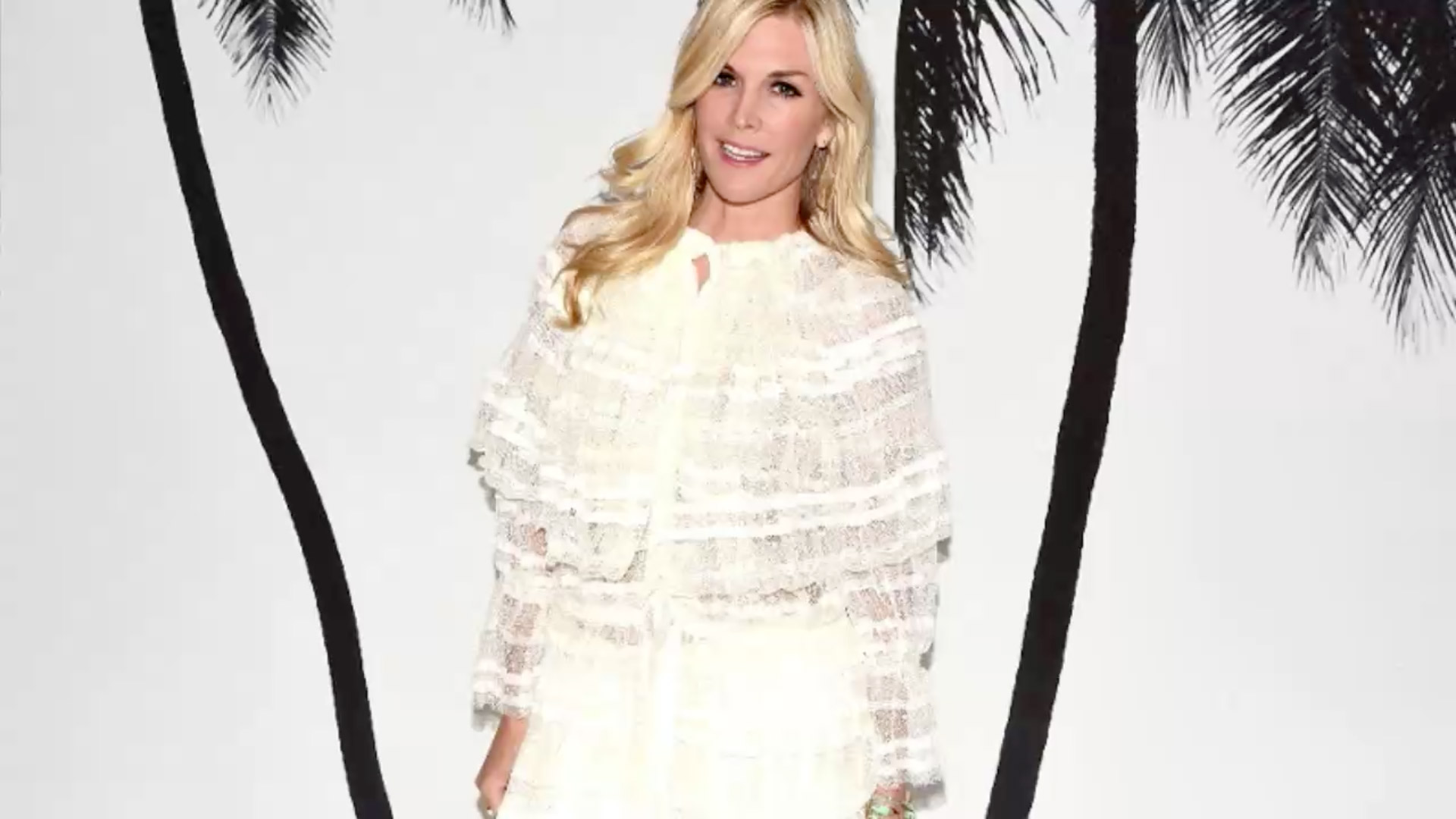 fa9608b121 Watch The Fashion Evolution of Tinsley Mortimer