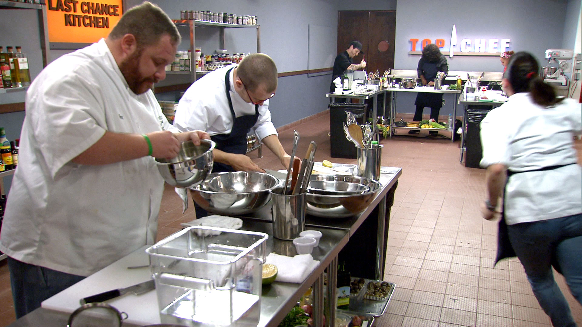 Watch Top Chef Videos | Bravo TV Official Site