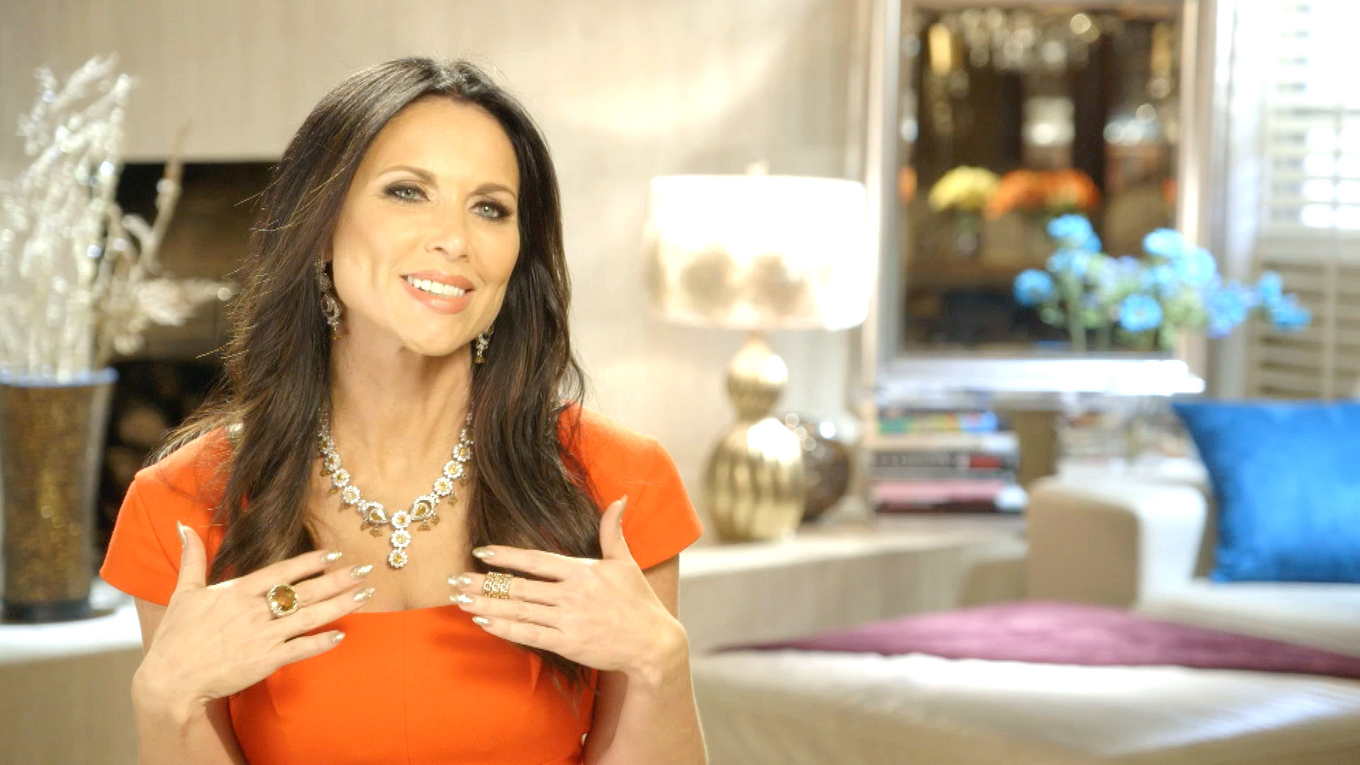 The Real Housewives of Dallas: 10 Times Fans Questioned