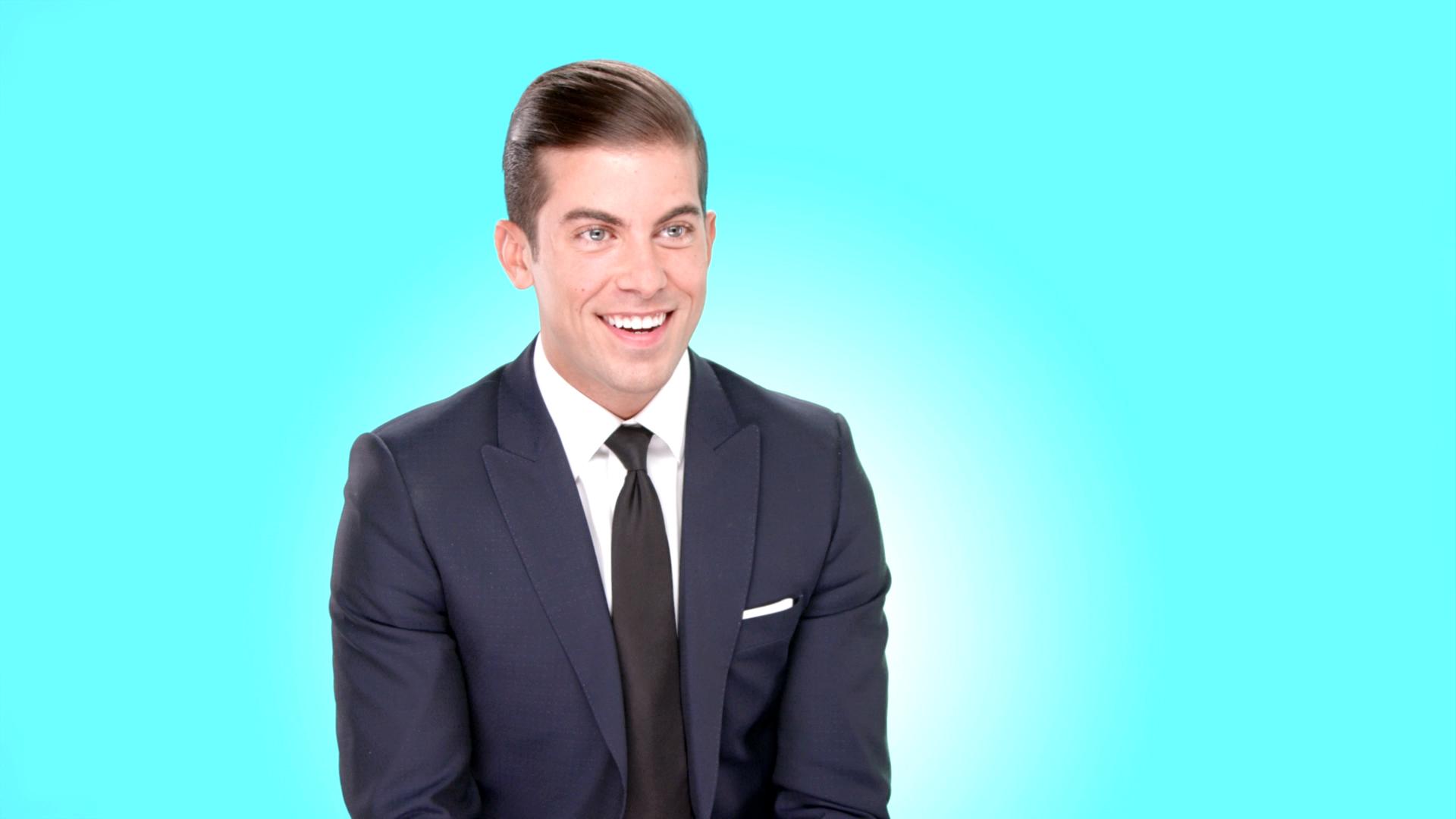 Suits bravo online dating