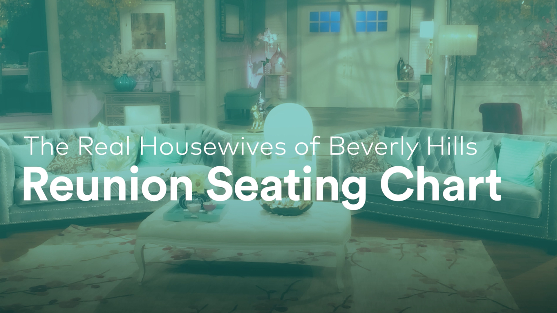 Real housewives of beverly hills season 7 reunion seating chart real housewives of beverly hills season 7 reunion seating chart photo road to reunion the real housewives of beverly hills nvjuhfo Gallery