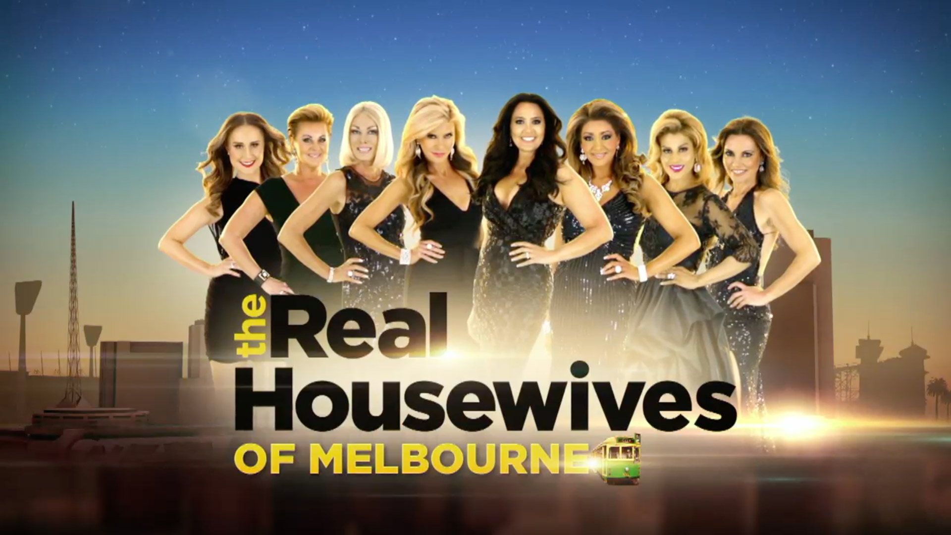 The real housewives of melbourne download