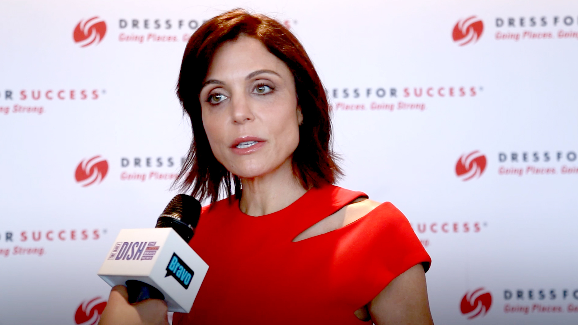 Bethenny Frankel's on-off boyfriend Dennis Shields' death ruled 'undetermined'
