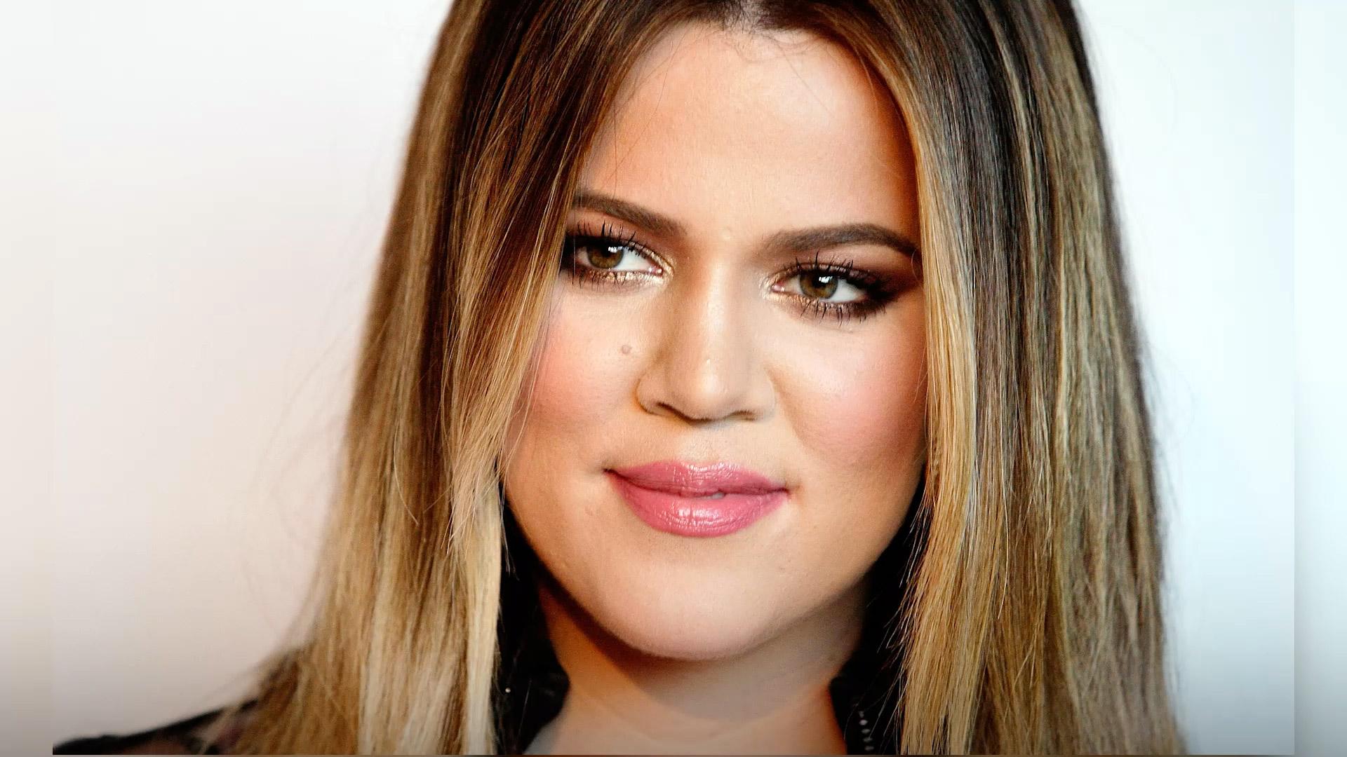 Kim Kardashian New Hairstyle Hair Trends Summer 2017 Lookbook