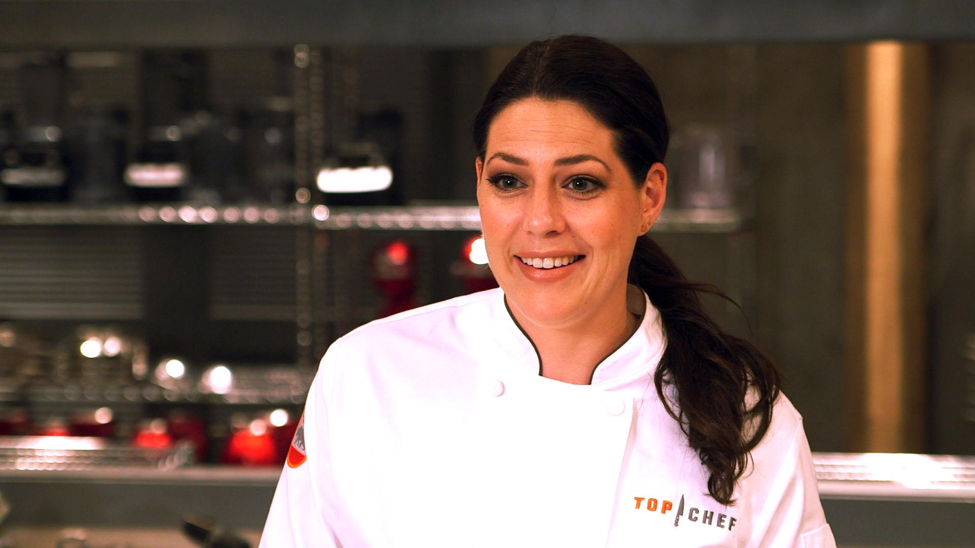 Watch Top Chef 13: Meet Grayson Schmitz |