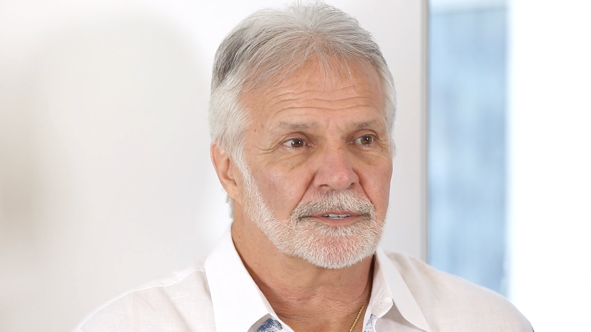 Watch Meet Captain Lee Rosbach s Yachtie Son  a543a314d