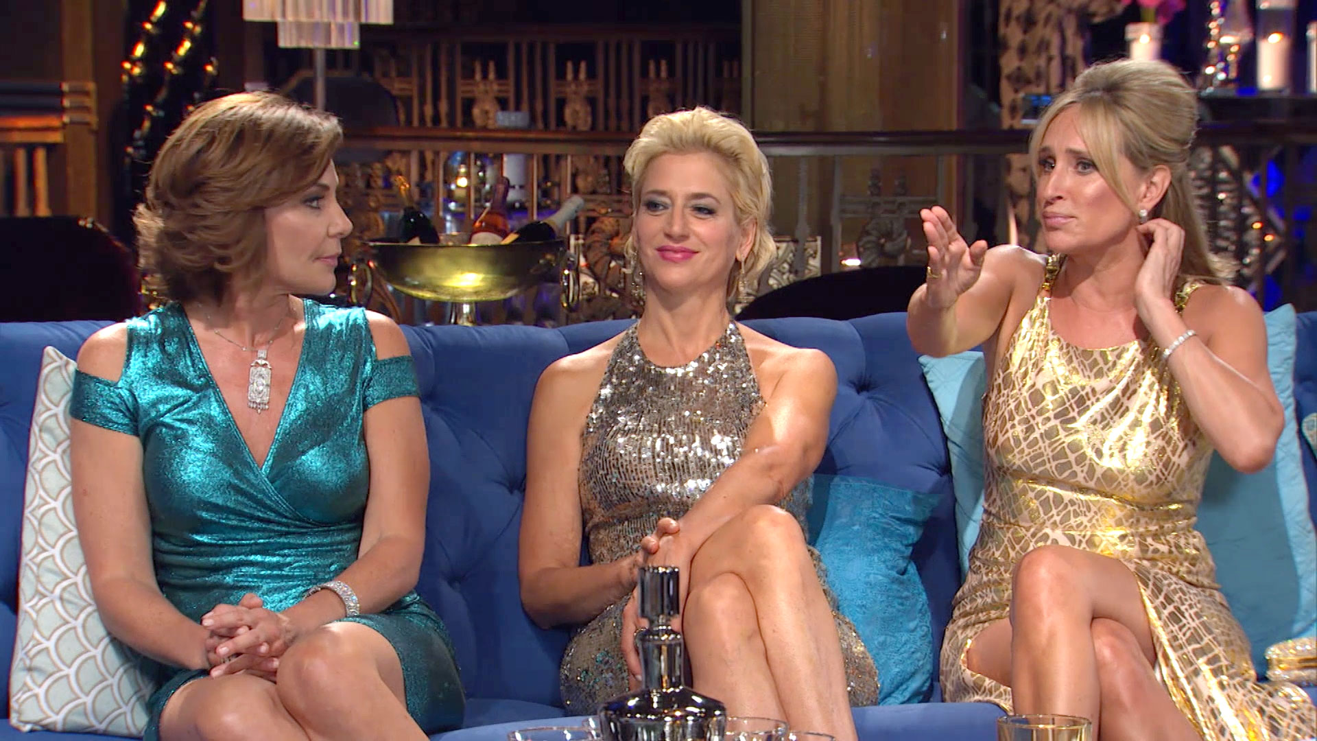 c3cfcc54f1 Watch Next on RHONY  The Turks and Caicos Drama Returns