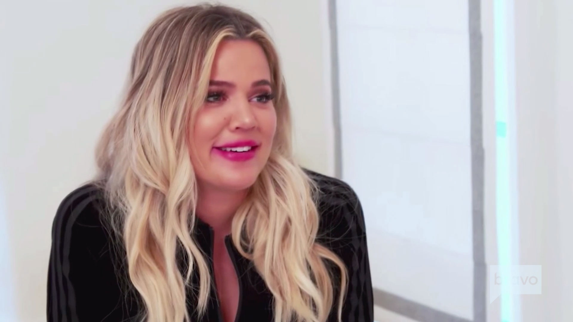 Khloé Kardashian returned to Los Angeles without Tristan Thompson?