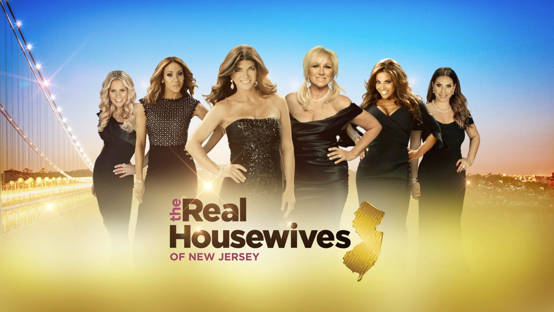 Image result for rhonj