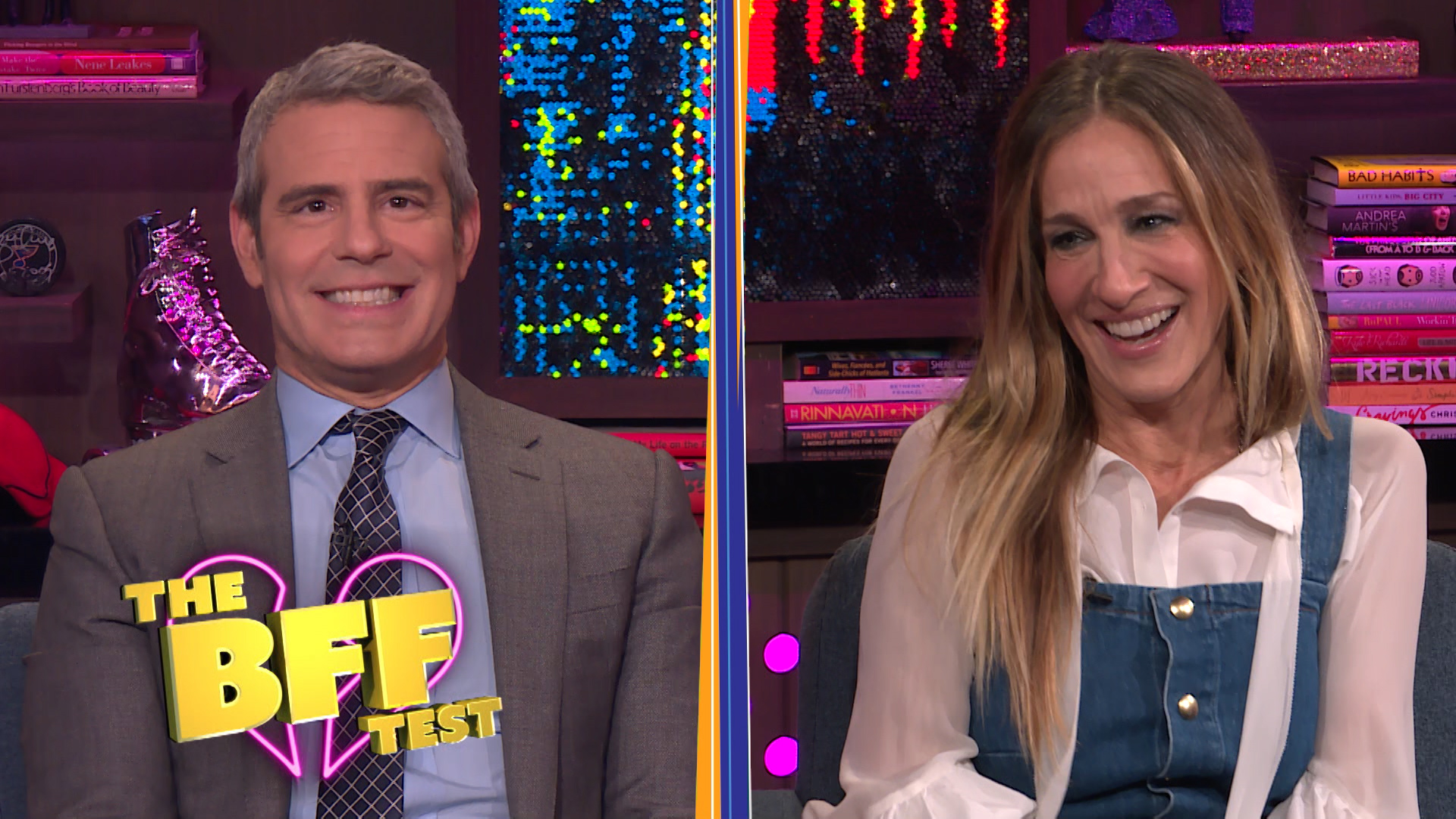 Sarah Jessica Parker, NeNe Leakes, and Kim Zolciak-Biermann All Have One Thing in Common