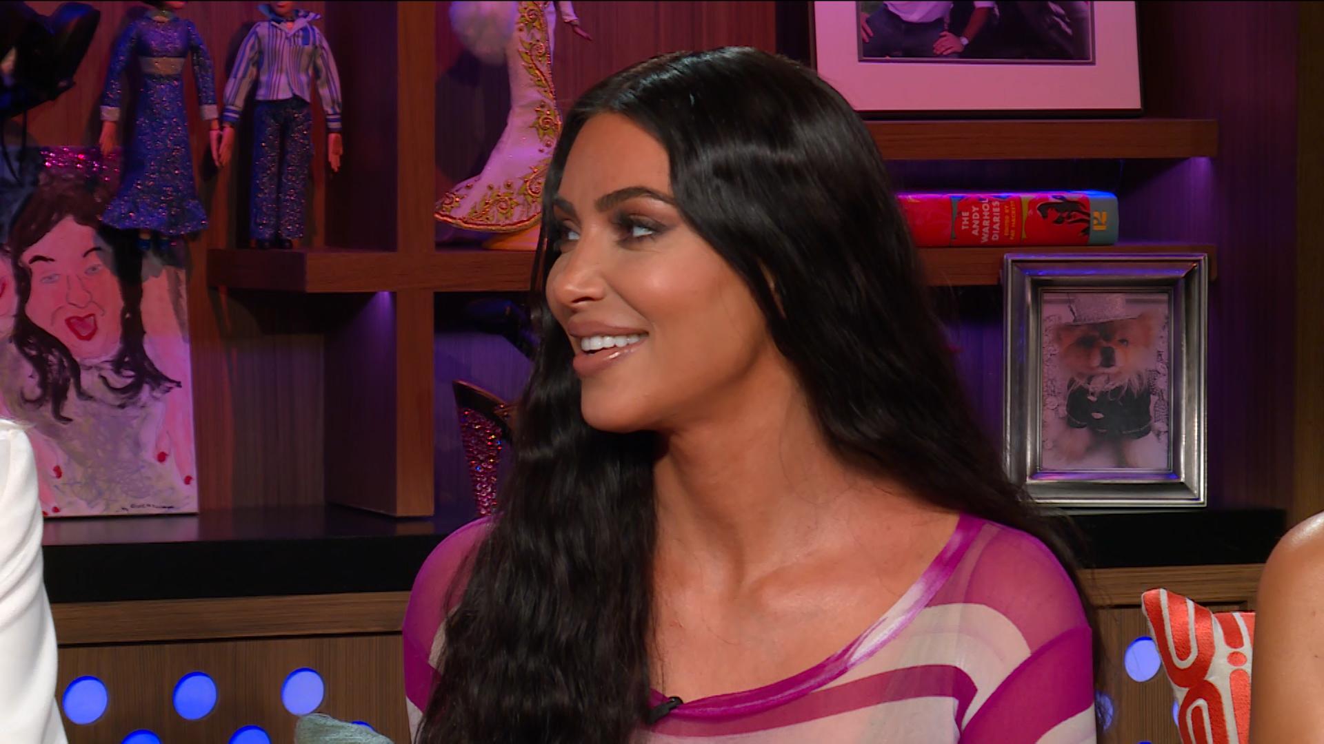 Jam (Turn It Up) (Kim Kardashian Tribute) MP3 Song ...
