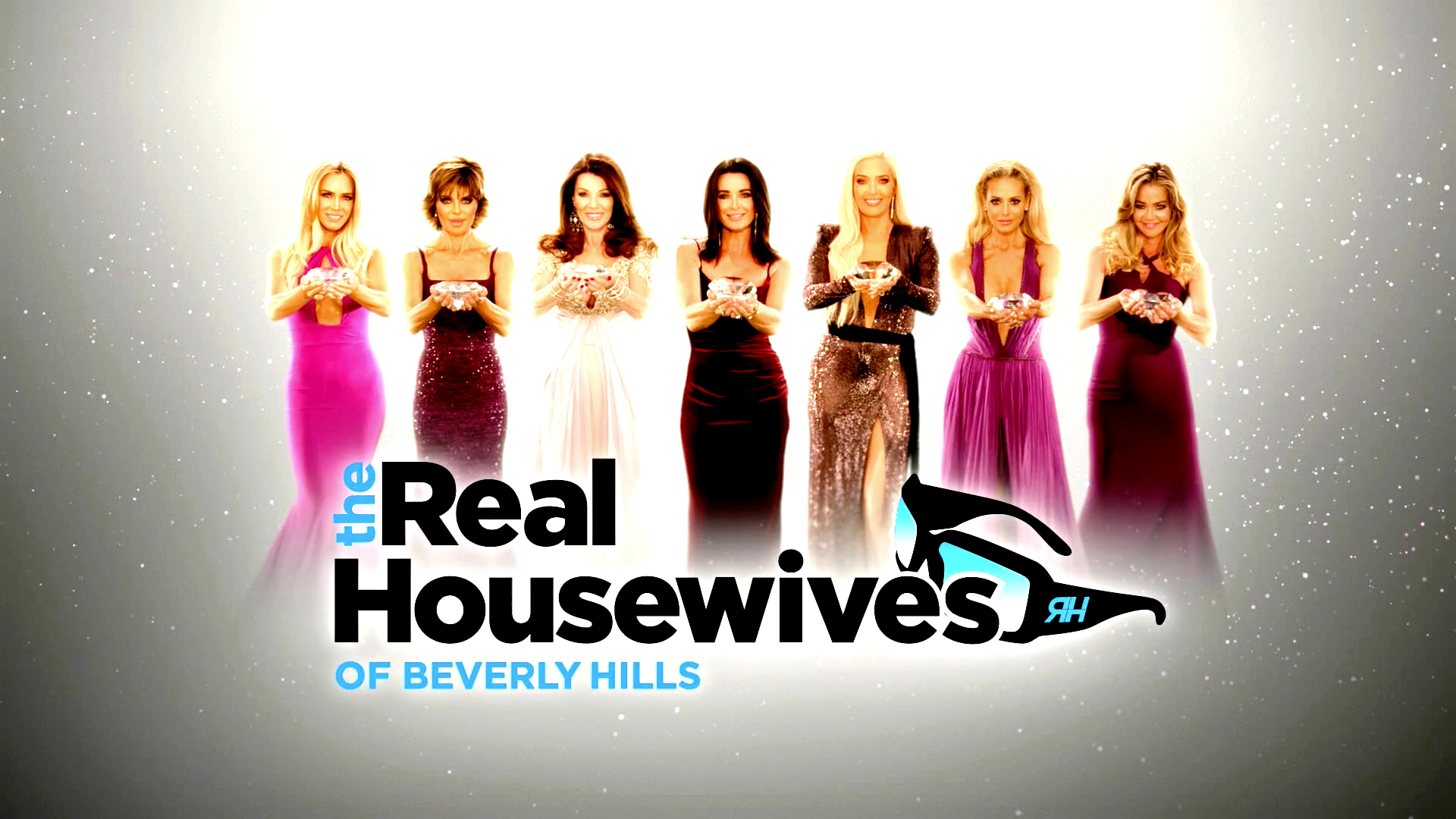 The Real Housewives of Beverly Hills Season 9 Taglines Are Here and the Ladies Have Truly Outdone Themselves