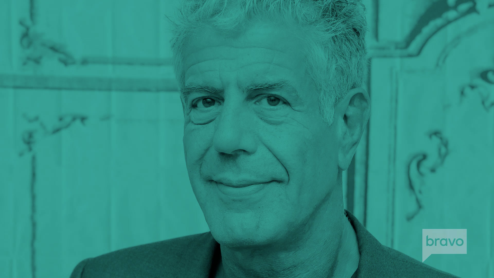 Anthony Bourdain\'s Parts Unknown Nominated for 6 Emmys | The Feast