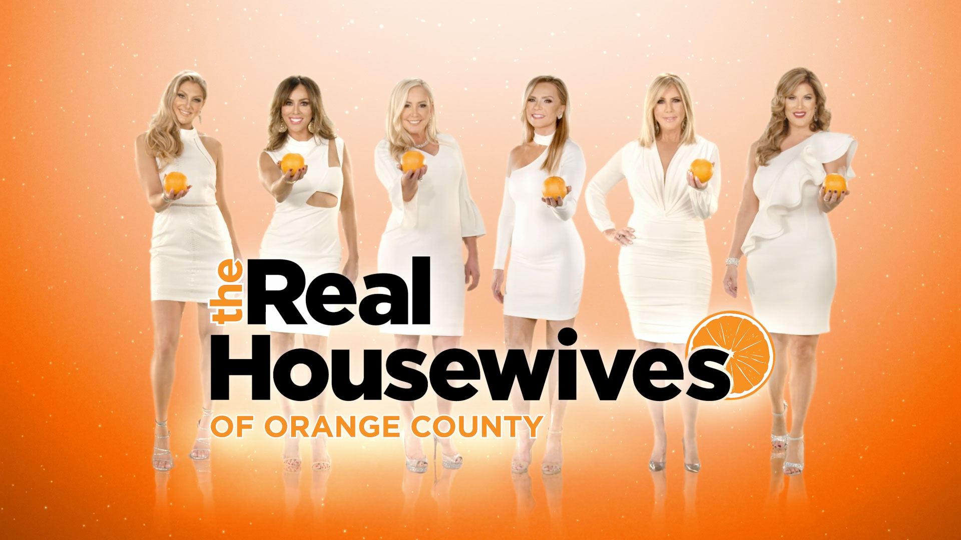 Five Things To Expect In The First Season Of Real Housewives Johannesburg