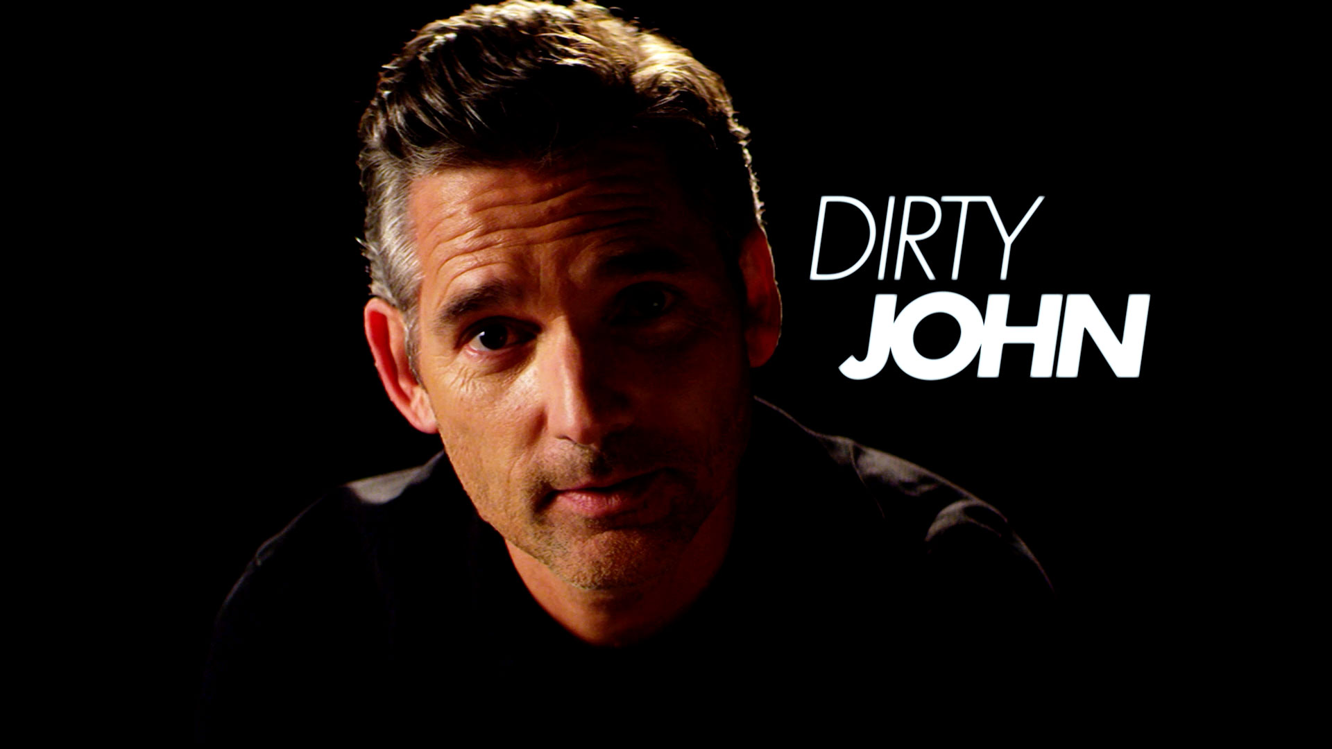 Images of Dear John Bravo - #rock-cafe